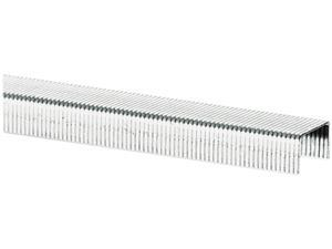 Swingline 35318 S.F. 13 Heavy-Duty 3/8 Inch Leg Length Staples, 60-Sheet Capacity, 1,000/Box