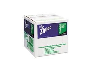 Ziploc                                   Bags and Liners