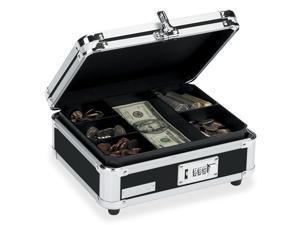 Vaultz VZ01002 OS - Cash Handling