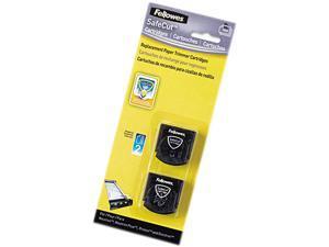 Fellowes 5411404 SafeCut Rotary Trimmer Blade Kit