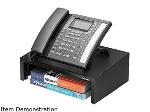 Fellowes FEL8038601 Designer Suites Phone Stand