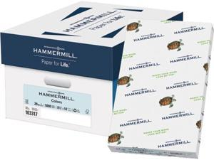 Hammermill 103317CT Copy & Multipurpose Paper - Legal