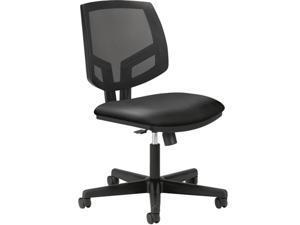 HON Volt Mesh/Leather Task Chair