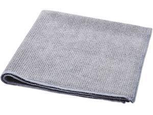"Post-it Dry DEFCLOTH - Erase Cloth, Fabric, 10 5/8""w x 10 5/8""d"