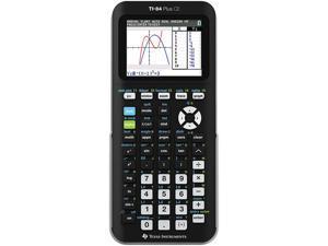 Texas Instruments TI-89 Titanium Graphing Calculator - Newegg com