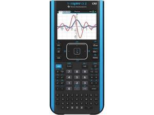 Texas Instruments NSCXCAS2/TBL/1L3/A Nspire Graphing Calculator Recharge Battery