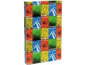 Mohawk 36-205 Color Copy Gloss Paper & Cover Stock