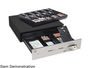 MMF ADV-111B11310-04 Advantage Cash Drawer