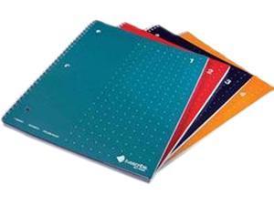Livescribe ANA-00017-00 Single Subject Spiral Notebook