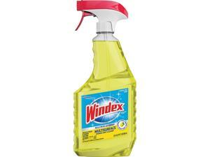 Windex 305498CT MultiSurface Disinfectant Spray