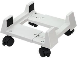Innovera IVR54001 Econo Mobile CPU Stand