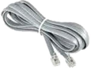 MMF POS 226-199EPSN20-00 Cash Drawer Kwick Cable