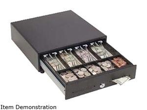 """MMF MMF-VAL1313E-04 POS VAL-u Line 13"""" Cash Drawer"""