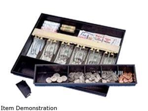 """MMF MMF-2864-04 Till for 13"""" Cash Drawer"""