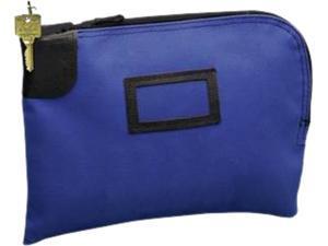 PM Company 94190007 Night Deposit Bag