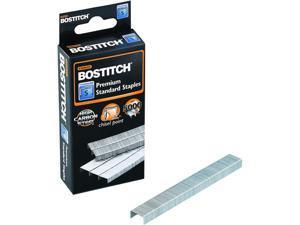Bostitch SBS191/4CP Premium Standard Staples, 5,000 Pack