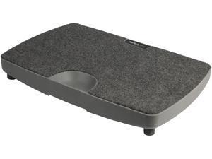 StarTech BALBOARD Balance Board for Standing Desks or Sit-Stand Workstations