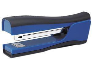 Bostitch B696R-BLUE - Dynamo Stapler, 20-Sheet Capacity, Ice Blue