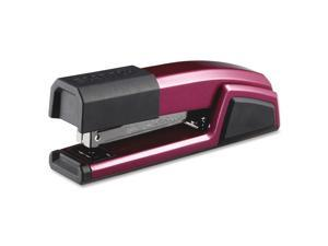 Stanley-Bostitch Epic Stapler - Magenta Wine Metallic