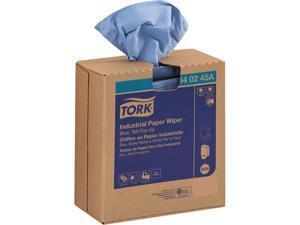 Tork 440245A Industrial Paper Wiper