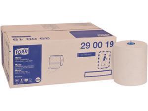 Tork 290019 Premium Soft Matic Hand Towel Roll