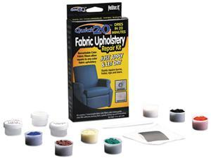 Master Caster 18085 ReStor-It Fabric/Upholstery Color Kit