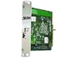 Honeywell (Datamax-O'Neil) OPT78-2873-03 Spare Part, Replacement for Opt78-2657-13, I-Class, Installable Option, Net 3 LAN & WLAN I-class Option, (All Except I-4208)