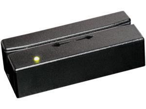 ID TECH Value Line VMU-B2-6 2 track USB Magnetic Card Reader