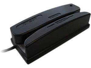 ID Tech WCR3227-512 Omni Magnetic Reader Only
