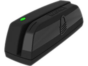 MagTek 21040082 Mini Swipe Card Reader