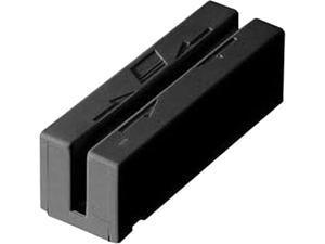 MagTek 21040079 Mini Swipe Card Reader