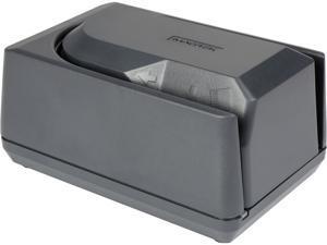 MagTek 22523009 Mini-MICR Check and Card Reader