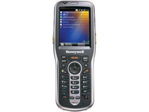 Honeywell 6500BP12211E0H Dolphin 6500 Mobile Computer