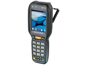 Datalogic Falcon X4 945500003 802.11 a/b/g/n, 1GB RAM/8GB Flash, 29-Key Numeric, Windows Embedded Compact 7, FCC