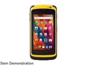 CipherLab RS50 Rugged Android Touch Computer