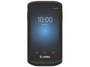 Zebra TC20 Mobile Computer, LAN, GMS, EDA, SE4710, 2GB/16GB - TC200J-10C112US