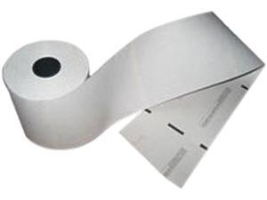 THERAMARK RX560 RX Paper Rolls With Timing Mark - For Star TSP847 - 1 Roll