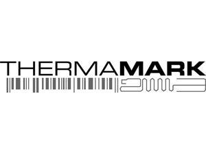 THERMAMARK RX563-CASE Thermal Receipt Paper