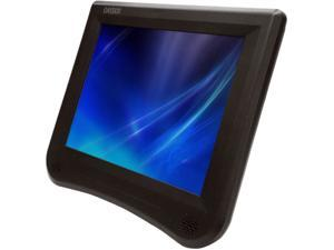 GVision P10PS-JA-400G Non-Touch Desktop LCD Monitor