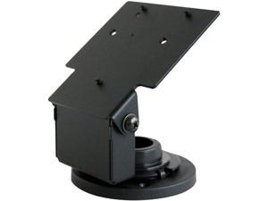 Tailwind Low Contour Round Base Stand for Pax PX5/7 with 0- 90 Tilt and 180 Swivel