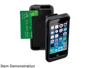 Infinite Peripherals LP5-N2D-POD5 Linea-Pro 5 MSR 2D Scanner (iPod Touch)