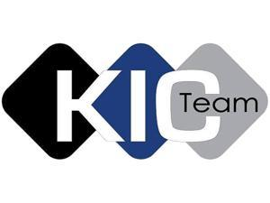 KICTeam K9611-KCIS NCR TS200 Series Cleaning Kit