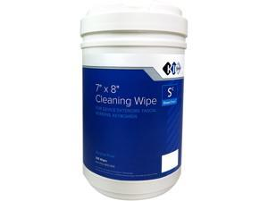 KICTeam K2-W02-DVC Canister of SheerClean Wipes