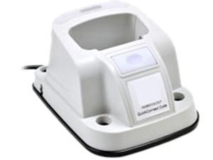 Code CRA-A104 Charging Station with Embedded Modem & 3 ft USB Charge Cable - White