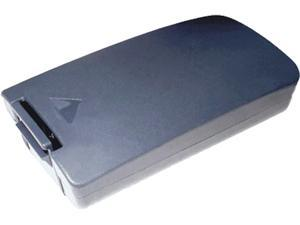 GTS HHP9500-LI Direct Replacement Battery for Honeywell Dolphin 7900/9500/9550 Series Scanners (OEM Equivalent# 20000591-01)