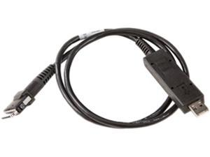 Honeywell 236-297-001 USB Data Transfer Cable