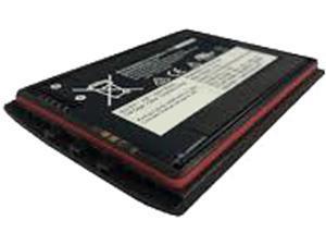 Honeywell 318-055-011 CT50-BTSC Battery - Lithium Ion (Li-Ion) - Battery Rechargeable - 3.9 V DC - 4020 mAh