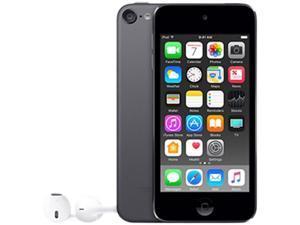 "Apple 4"" Space Gray 32GB MKJ02BT/A"