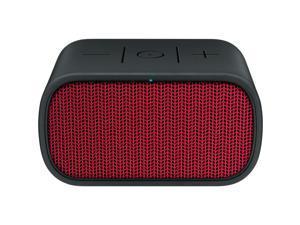 Logitech 984-000315 UE Mini Boom Bluetooth Speaker