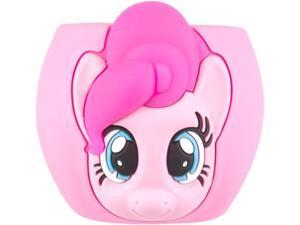 Sakar SP2-03057 My Little Pony Molded Bluetooth Speakers